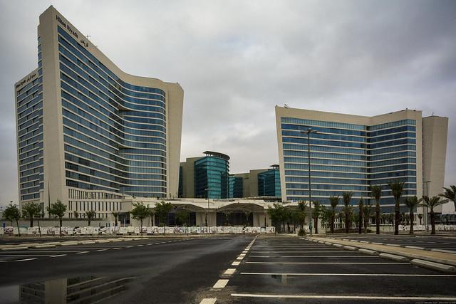 Hilton Riyadh Nov-26-16
