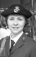 GREAT CENTRAL RAILWAY 1940'S WEEKEND 8th-9th JUNE 2013
