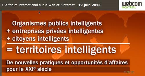 webintell