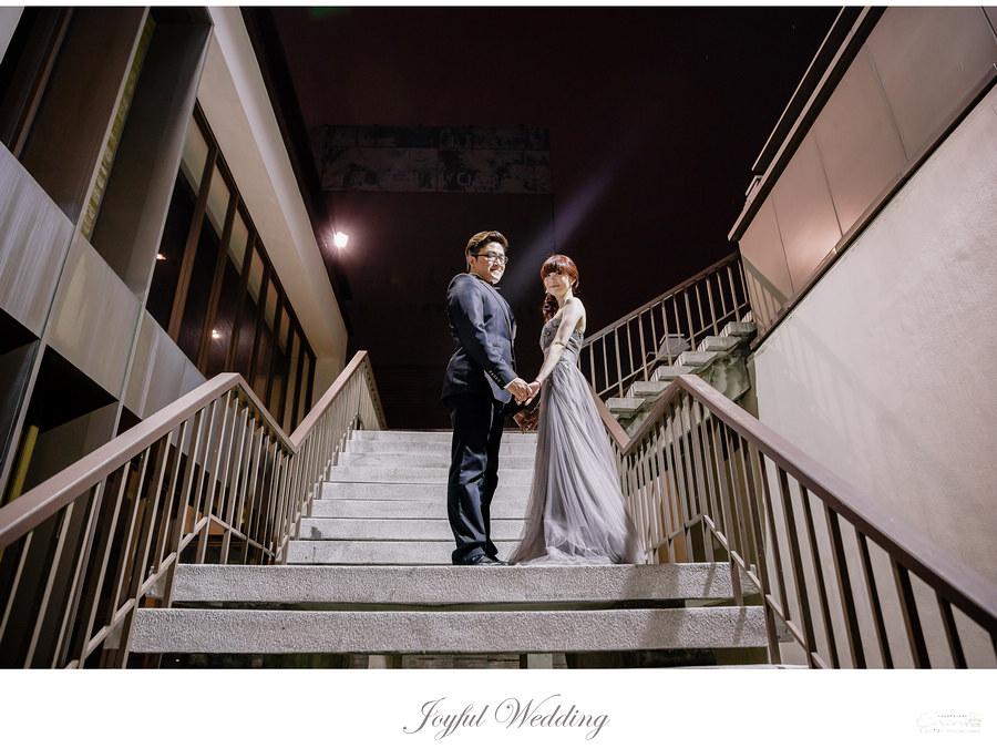 Gaven & Phoebe 婚禮記錄_00164