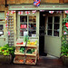 Blockley Village Shop, Blockley, Cotswolds