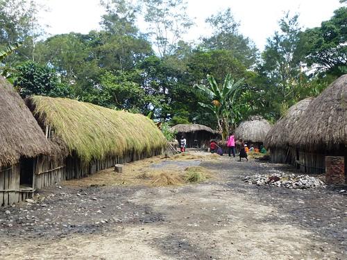 Papua13-Wamena Nord-Wosi-Sumpaima (1)