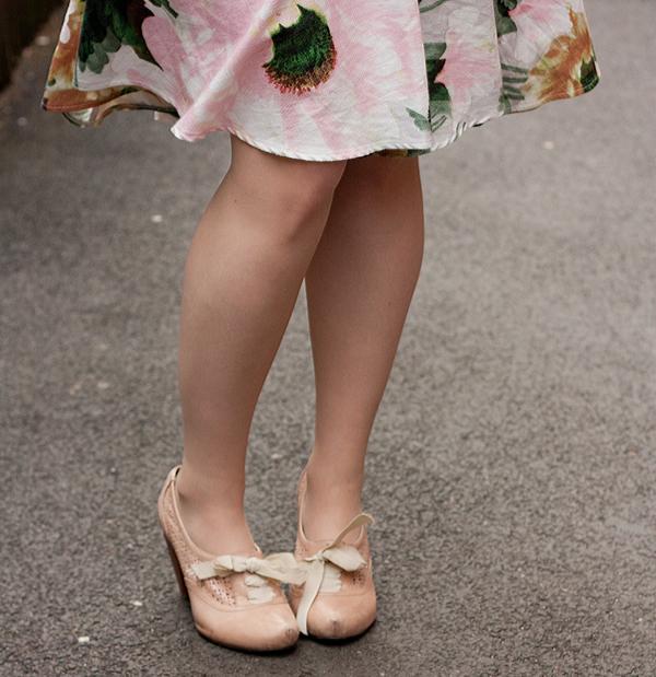 topshop-skirt-2