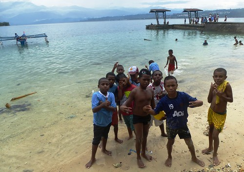 Papua13-Manokwari (17)