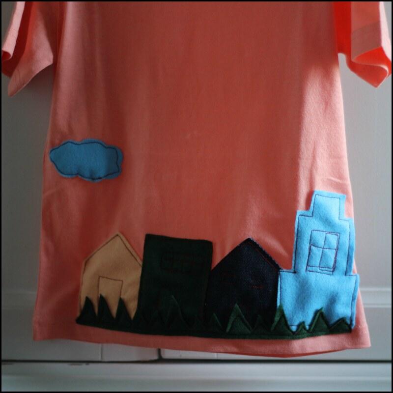 tshirt personalizada 4
