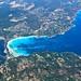 Figari South Corsica Airport ©Nouhailler