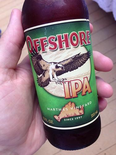 Offshore IPA