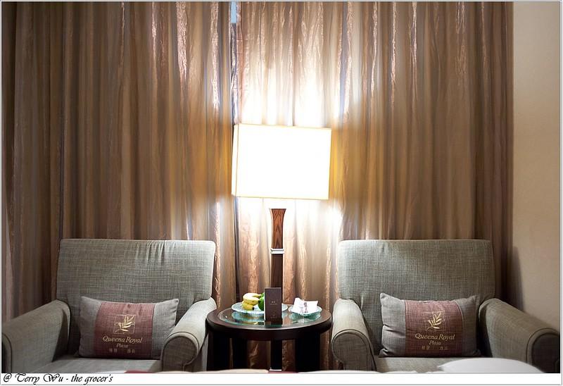 桂田酒店01-2
