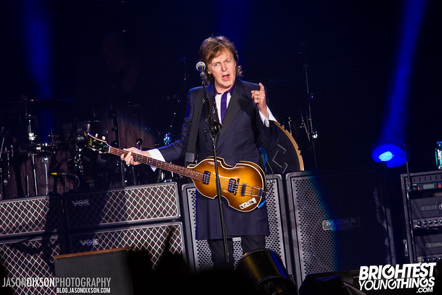 PaulMcCartney_JasonDixsonPhotography-7315