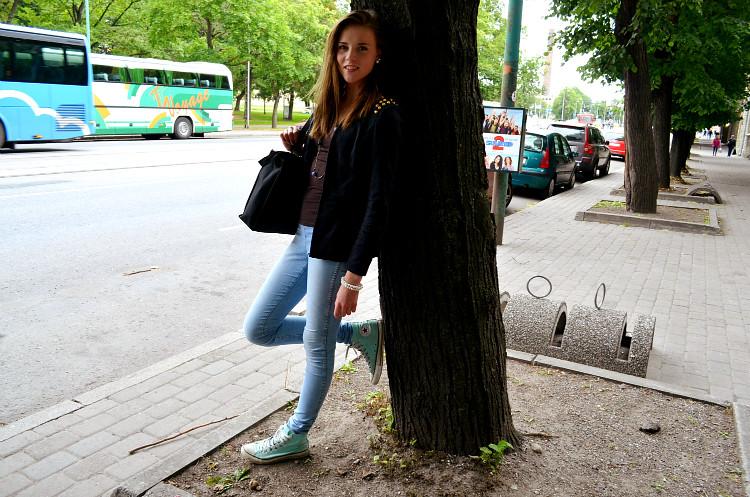 130722 Tallinnan reissu Sallan kanssa (44)