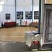 emelia-exhibitions-3