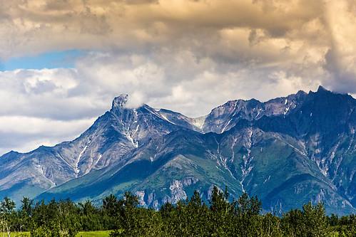 rockridgelandscaping.com |Wasilla Alaska Landscape