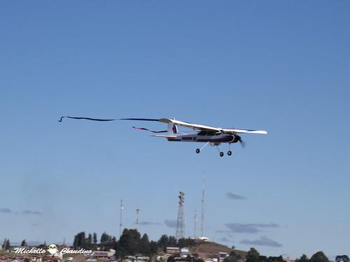 2º EVAER-  Encontro Vacariense de Aeromodelismo 3 e 4 de Agosto 2013 9441800259_831faac9c2
