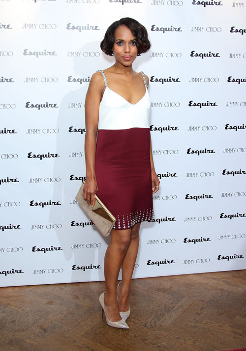 london-collection-kerry-washington-c