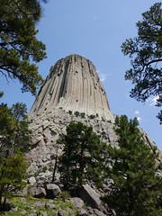 Devil's Tower 2