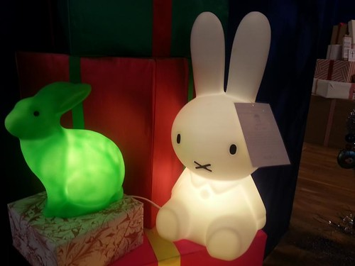 Miffy lamp  Conran Shop
