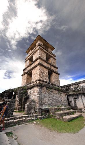 Palenque (39)