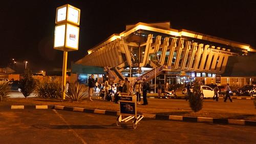 0809-2013 Rwanda STM a(1)