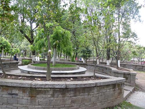 Yunnan13-Dali-Ville (64)