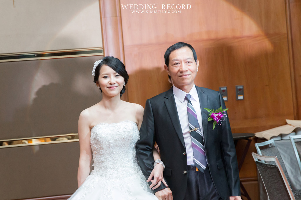 2013.07.12 Wedding Record-094