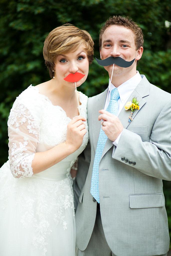 Caitie Graves Wedding Favorites-62