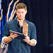 20130825_SPN_Vancon_2013_J2_Panel_BookAuction_IMG_5081_KCP
