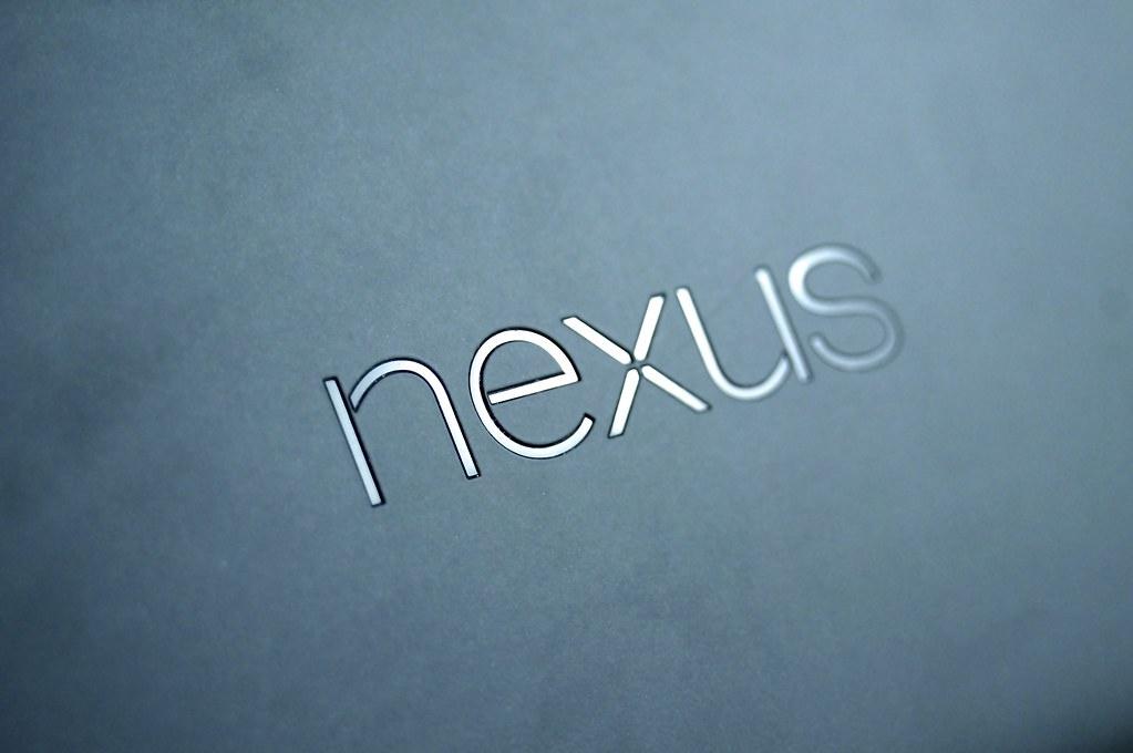 Google Nexus 7 (2013) | BestBoyZ