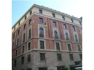 agenzia demanio-Palazzo Barberini