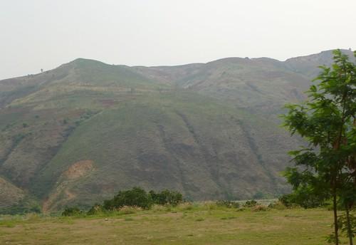 Yunnan13-Yuanyang-Kunming-Route (32)