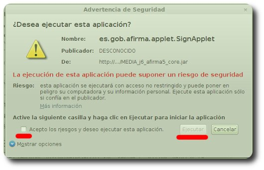 denuncia-aepd-10-adminfacil