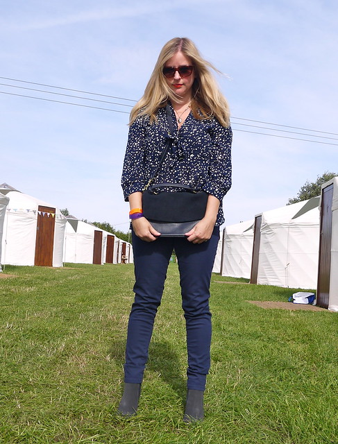 Boden+AW13 style post