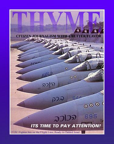 THYME0612