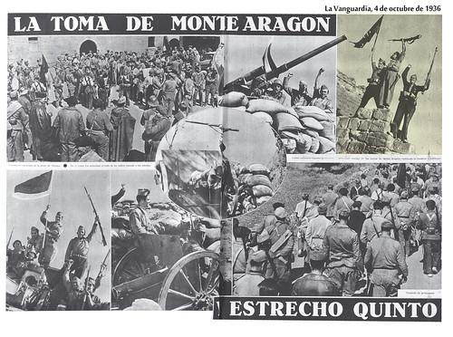 47 19361004 La Vanguardia by Octavi Centelles