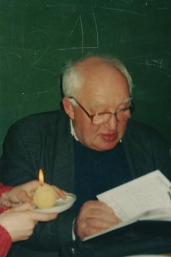 rabinovich ng 1