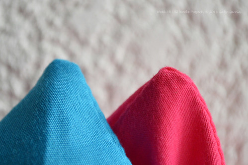pink blue texture textura azul nikon flickr rosa blueandpink nikond3200 52semanas azulyrosa gabygarcía 52weeks2013