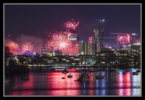 Brisbane Riverfire 2013-11=