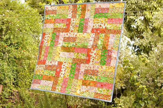 Flickr The Fat Quarter Shop S Shortcut Quilts Pool