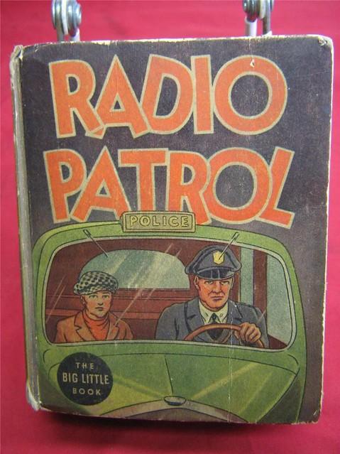blb_radiopatrol
