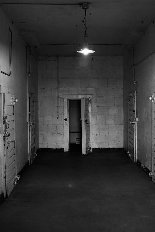 Asylum_Site_Visit-70
