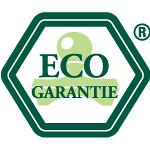ecogarantie, organic certificate