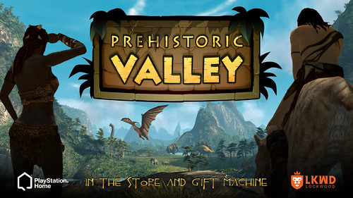 Prehistoric_valley_161013_1280x720