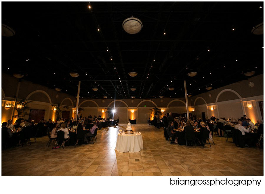 R_A_Casa_Real_Wedding_Brian_Gross_Photography-225