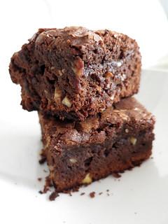 brownie014
