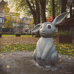 24 Hrs in Stockholm