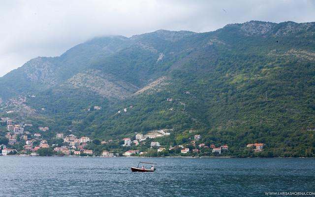 sunny-montenegro-2