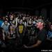 Tim Barry @ FEST 12 10.31.13-31