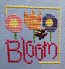 Bloom freebie by Lizzie*Kate