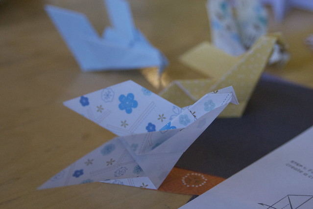 the-baltic-origami-workshop