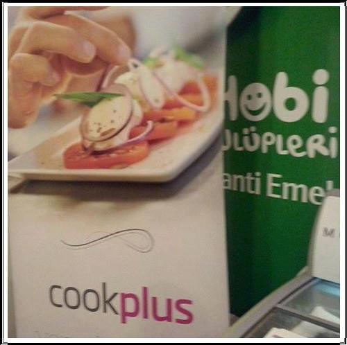 cookplus 1