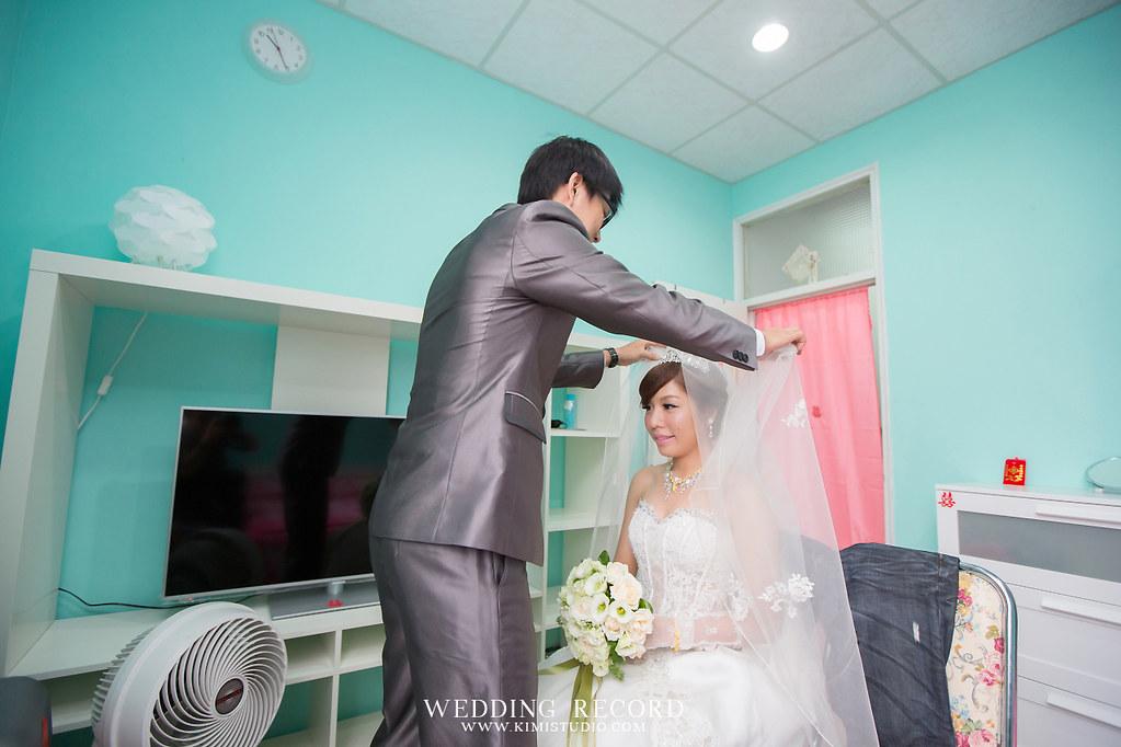 2013.10.06 Wedding Record-153